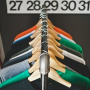 Why WooCommerce Works for Small Businesses With New Things to Sell
