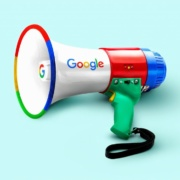 These Statistics Prove the Importance of SEO Marketing in 2020