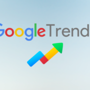 How to Use Google Trends To Boost Your SEO