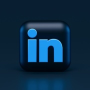 How To Use LinkedIn to Grow Your Brand